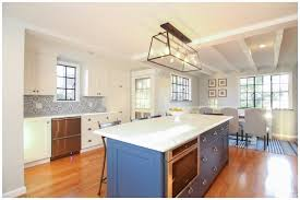 10 10 kitchen remodel cost best 50 tips for 10 10 kitchen ideas kitchen remodeling ideas