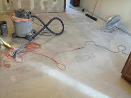 how to remove mortar from tile remove tile mortar bed remove mortar from tile surface
