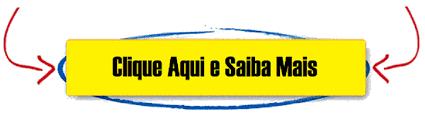 Comprar Metodo DEP Marcelo Nogueira