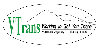 Wikipedia Vermont Agency - Of Transportation