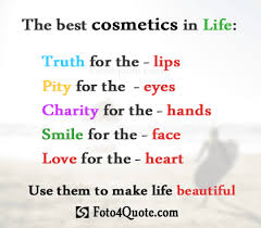 Latest Quotes About Life Quotes Related To Life Enchanting True Quotes About Life 42