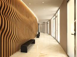medical office interior design. Medical Office Interior Design Commercial Images Google Search E