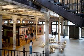 amazing office spaces. urban outfitters office space amazing spaces a