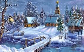 informatii despre iarna