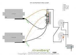 telecaster alumitone wiring diagram wiring diagram for you • telecaster alumitone wiring diagram just another wiring diagram blog u2022 rh aesar store strat wiring diagram