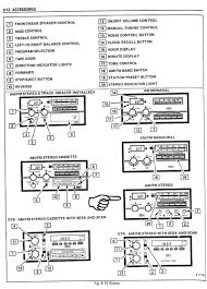 john deere delphi radio wiring diagram just another wiring diagram delphi radio wiring diagram wiring diagram home rh 4 18 2 medi med ruhr de john deere delco radio john deere delco radio