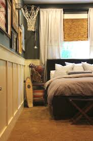 Older Boys Bedroom Boys Bedroom Furniture For Small Rooms With Also Boy Ideas