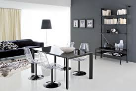 trendy office. Trendy Contemporary Dining Chairs Interior Office