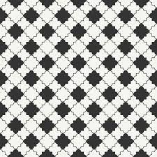 Arabic Pattern Geometric Line Lattice Seamless Arabic Pattern Islamic