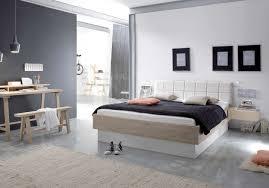 Loddenkemper Schlafzimmer Schlafzimmer Auaergewahnlich Schlafzimmer