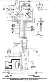 kubota rtv ignition switch wiring diagram kubota b7100 kubota tractor wiring diagram b7100 discover your wiring on kubota rtv 900 ignition switch wiring