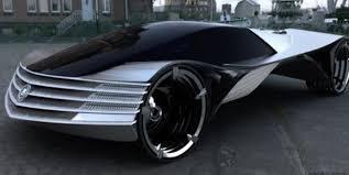 Транспорт будущего Новый турбогенератор основан на простом принципе Торий генерирует тепло которое приводит в движение турбинный двигатель автомобиля