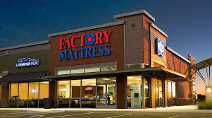 Tempur Pedic Store Mattress Store Factory Location At 7431 NW Loop