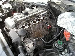 e46 bmw 330ci engine diagram not lossing wiring diagram • 2005 bmw 330ci engine diagram wiring diagrams rh 18 shareplm de bmw e46 330ci engine bay diagram 2002 bmw 330ci engine diagram