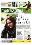 sex sydsjælland fitness world udmelding