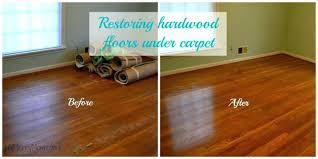 testing diffe methods to remove glued down carpet removing from hardwood floors wood floor underneath how