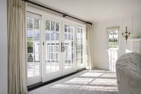 Window Treatments Metal Doors Painting Metal Doors Home Doors Decoration