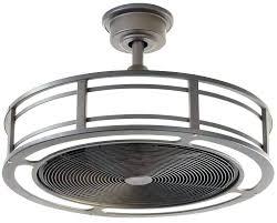ceiling fans lamps plus ceiling fans with lights chandelier ceiling fan light kit lamps plus