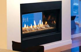 majestic fireplace doors amazing prefab fireplace doors design majestic prefab fireplace for