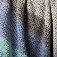 Corner To Corner Afghan Pattern Best Design Inspiration