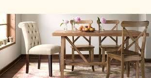 image of rug under round kitchen table brilliant leave rug home wordpresscom the best size