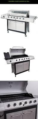 Best 20 Bbq gas grills ideas on Pinterest Outdoor bbq grills.