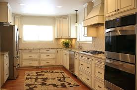corner kitchen rug plant seasoning holder spatula spoon fork corner kitchen rug custom l shaped rug