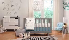 modern nursery furniture. Contemporary Baby Furniture. Baletto Nursery Furniture In Dresser Dresser; Interior Modern