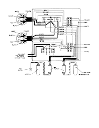 White 5 4 1 3 2 ts bs blue bge red vac ac. St 6565 Phase Motor Wiring Diagram Likewise 277 480 Volt 3 Phase Diagram Download Diagram