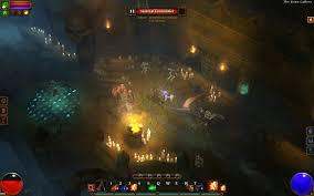 save 80 on torchlight ii on steam