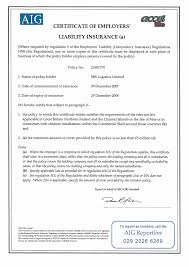 Fillable Resume Free Beautiful Free Fillable Resume Form Ensign Documentation Template 20