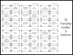 New Counseling Games and Activities - FREE Coping Skills Download