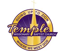 Church logo samples. Church Logos. Religious logo design. Christian ...