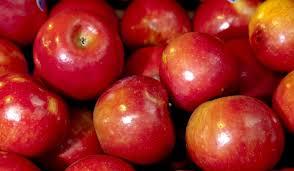 Resultado de imagen para manzanas saludable