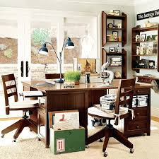 study room furniture ikea. Study Furniture Ideas Dark Wood Room Ikea Study Room Furniture Ikea