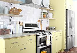 Remodelling Kitchen Ideas Creative