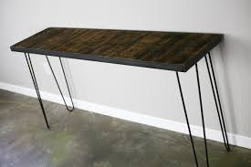Industrial Style Coffee Tables Industrial Coffee Tables Custommadecom