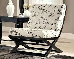 armless accent chairs furniture accent seating with regard to chairs prepare 8 armless accent chairs bedroom