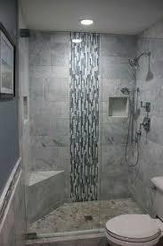 80 Stunning Tile Shower Designs Ideas For Bathroom Remodel Tile