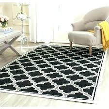 outdoor rugs ikea fresh outdoor rug and area rug medium size of area home depot outdoor
