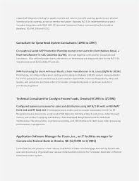 Teacher Cover Letter And Resume Impressive Teaching Cover Letter Photo Examples Teacher Resumes Lovely Weraz