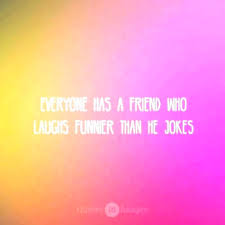 Short Funny Friendship Quotes Stunning Friendship Short Quotes Mind Blowing Cute Best Friend Quotes Friends