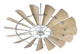 quorum windmill ceiling fan most expensive fans india