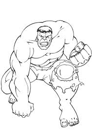 The avengers just go nowhere without their huge assistant, protector and all. Parentune Free Printable Hulk Spiderman Coloring Picture Assignment Sheets Pictures For Child