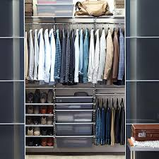 elfa closet designs platinum reach in closet elfa closet design tips elfa closet designs closet ideas