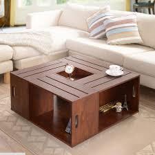 unique coffee tables furniture. Unique Coffee Tables Furniture