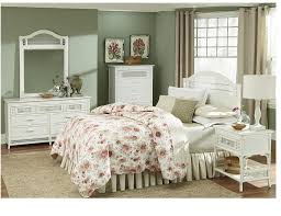 wicker furniture decorating ideas. white wicker bedroom furniture image decorating ideas n