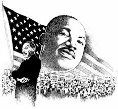 expository essay martin luther king jr  expository essay martin luther king jr