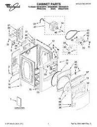 inglis gas dryer wiring diagram images dryer parts appliancepartspros