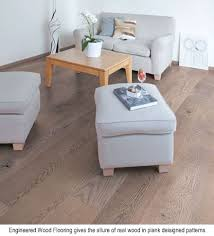wood flooring technology has advanced from the traditional solid wood flooring to our mon parquet and now to multi layered wood flooring called